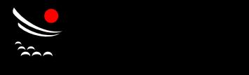 JYväskylän Kansannäyttämö